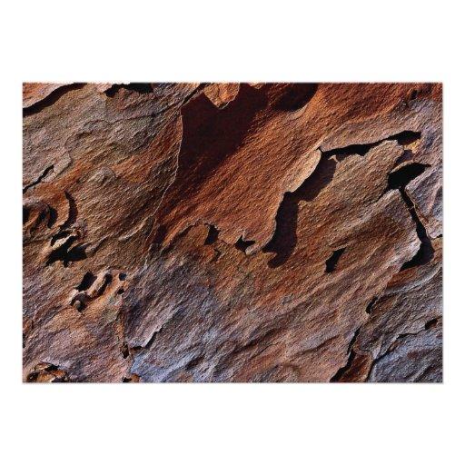 Foto de la textura del pino de la raya vertical comunicado