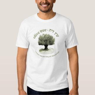 Foto de Oliveira de COM de Camiseta Playera