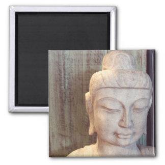 Foto de Siddhartha Gautama Imán Para Frigorifico