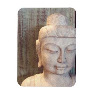 Foto de Siddhartha Gautama Iman Rectangular