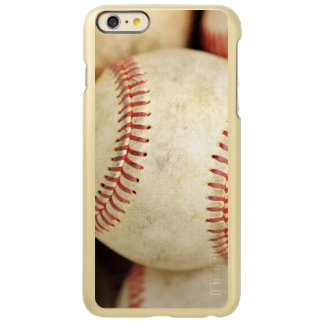 Foto del béisbol