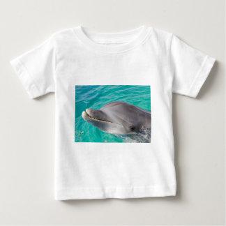 foto del delfín de bottlenose camisas