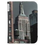 Foto del Empire State Building NYC