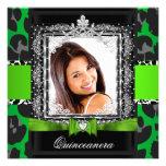 Foto del fiesta de Quinceanera de la verde lima dé Anuncios