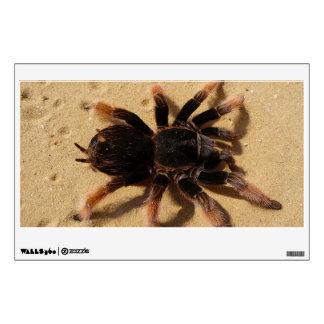 Foto del Tarantula Vinilo Decorativo