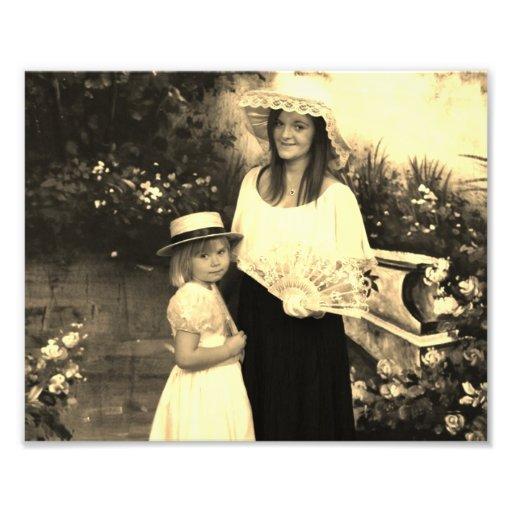 foto del victorian