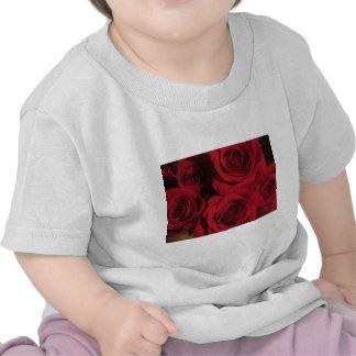 Foto floral del jardín de la naturaleza de las flo camiseta