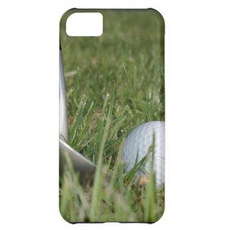 Foto Golfing