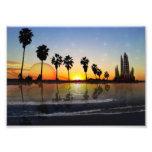 Foto Impresión: Dream Beach / Promodecor Fotografías