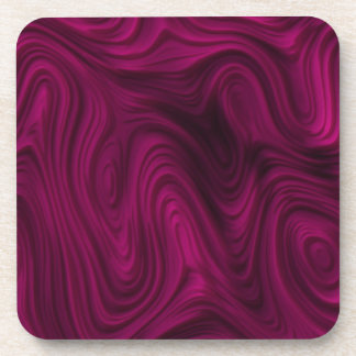 foto-libre-foto-arte-textura-abstracto-libertad 16 posavasos