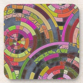 foto-libre-foto-arte-textura-abstracto-libertad-pu posavasos de bebida