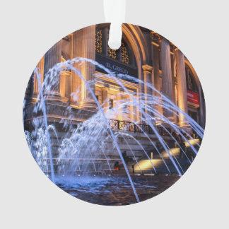Foto metropolitana del museo de arte (ENCONTRADO)
