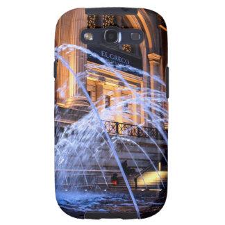 Foto metropolitana del museo de arte (ENCONTRADO) Galaxy S3 Cobertura