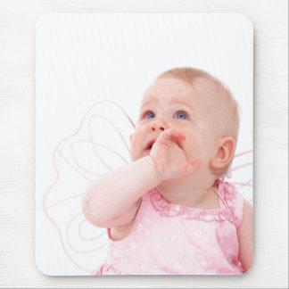 Foto personalizada mouse pad