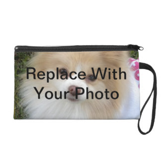 Foto personalizada personalizado