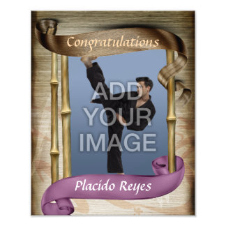 Foto púrpura pesada del retrato uno de la correa d fotografía