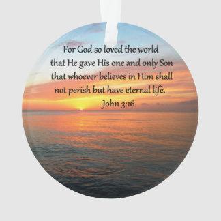 FOTO SERENA DE LA SALIDA DEL SOL DEL 3:16 DE JUAN