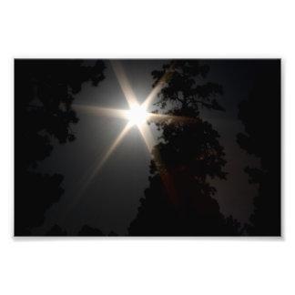 Foto solar
