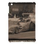 foto zazzle1.jpg de la fricción iPad mini carcasas