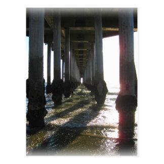 Fotografía 2 de la playa postal