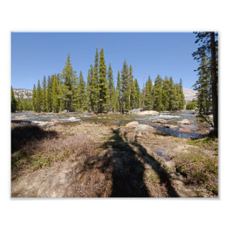 Fotografía 3971 del parque nacional 6/14 de fotografías