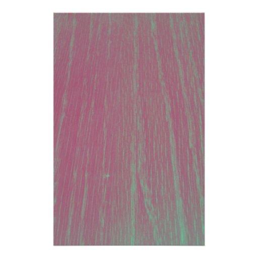 Fotografía de madera de la textura del filtro enrr papelería