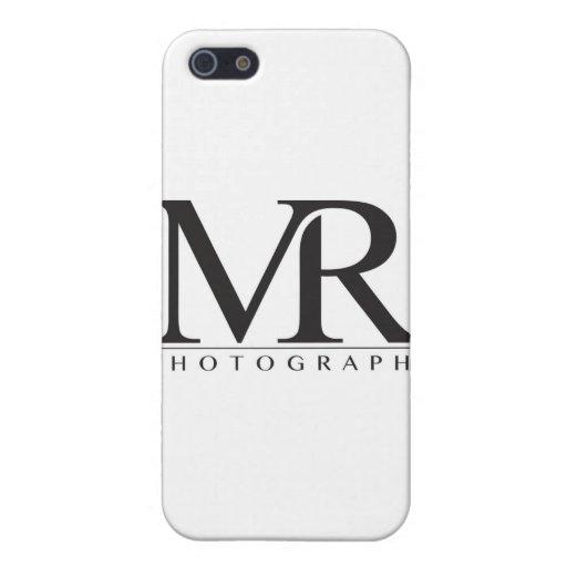Fotografía de Melanie Ramiro (logotipo del bloque) iPhone 5 Cobertura