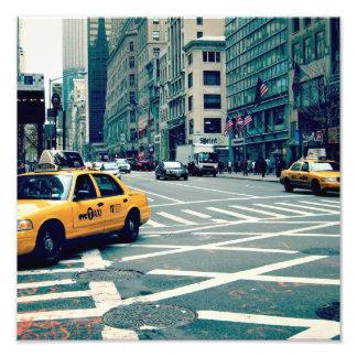 Fotografía de Nueva York Fotografía
