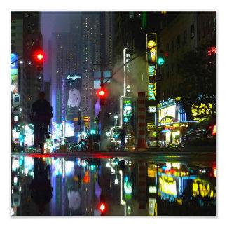 Fotografía de Nueva York Fotografias