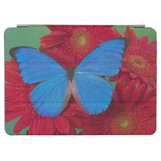 Fotografía de Sammamish Washington de la mariposa  Cubierta De iPad Air