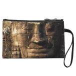 Fotografía del arte de Camboya de la plantilla de