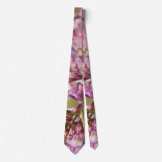Fotografía floral de los flores de la lila de la corbata personalizada