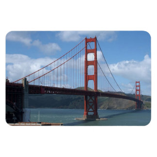 Fotografía San Francisco, los E.E.U.U. - Iman Flexible
