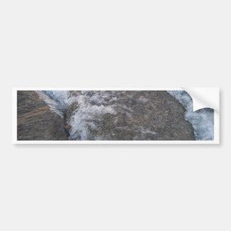Fotografías de Colorado Etiqueta De Parachoque
