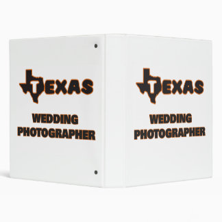 """Fotógrafo del boda de Tejas Carpeta 1"""""""