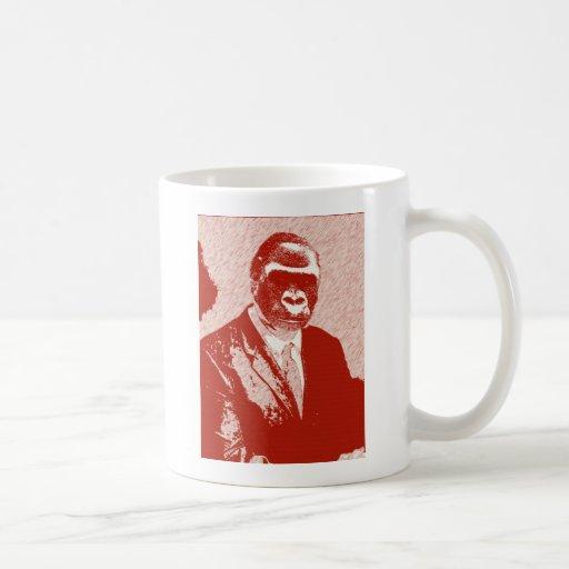 Fotomontagenns Coffee Mug
