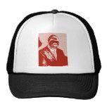 Fotomontagenns Hat