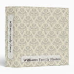 Fotos de familia grises y modelo poner crema del v