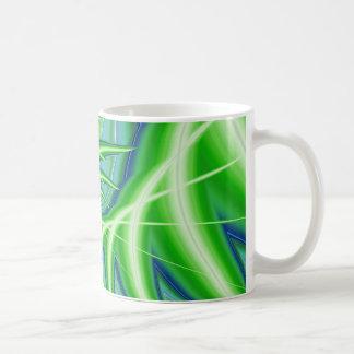 Fotosíntesis Taza