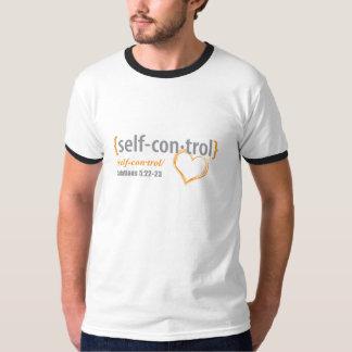 FOTS: Self Control T-Shirt