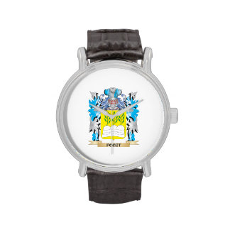 Fouet Coat of Arms - Family Crest Watch