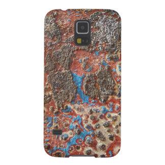 Foul Hull Samsung Galaxy Nexus Cover