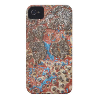 Foul Hull iPhone 4 Case-Mate Cases