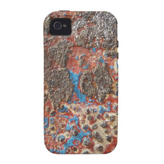Foul Hull iPhone 4 Case
