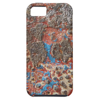 Foul Hull Case For The iPhone 5