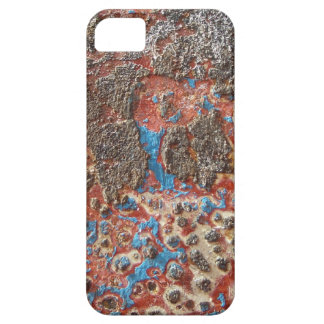 Foul Hull iPhone 5 Cases