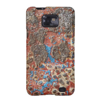 Foul Hull Galaxy S2 Covers
