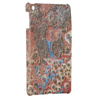Foul Hull Cover For iPad Mini