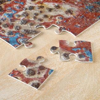 Foul Hull Jigsaw Puzzles