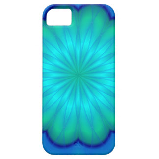 Found at Sea iPhone SE/5/5s Case